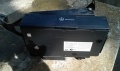 MB MC3110 CD Changer